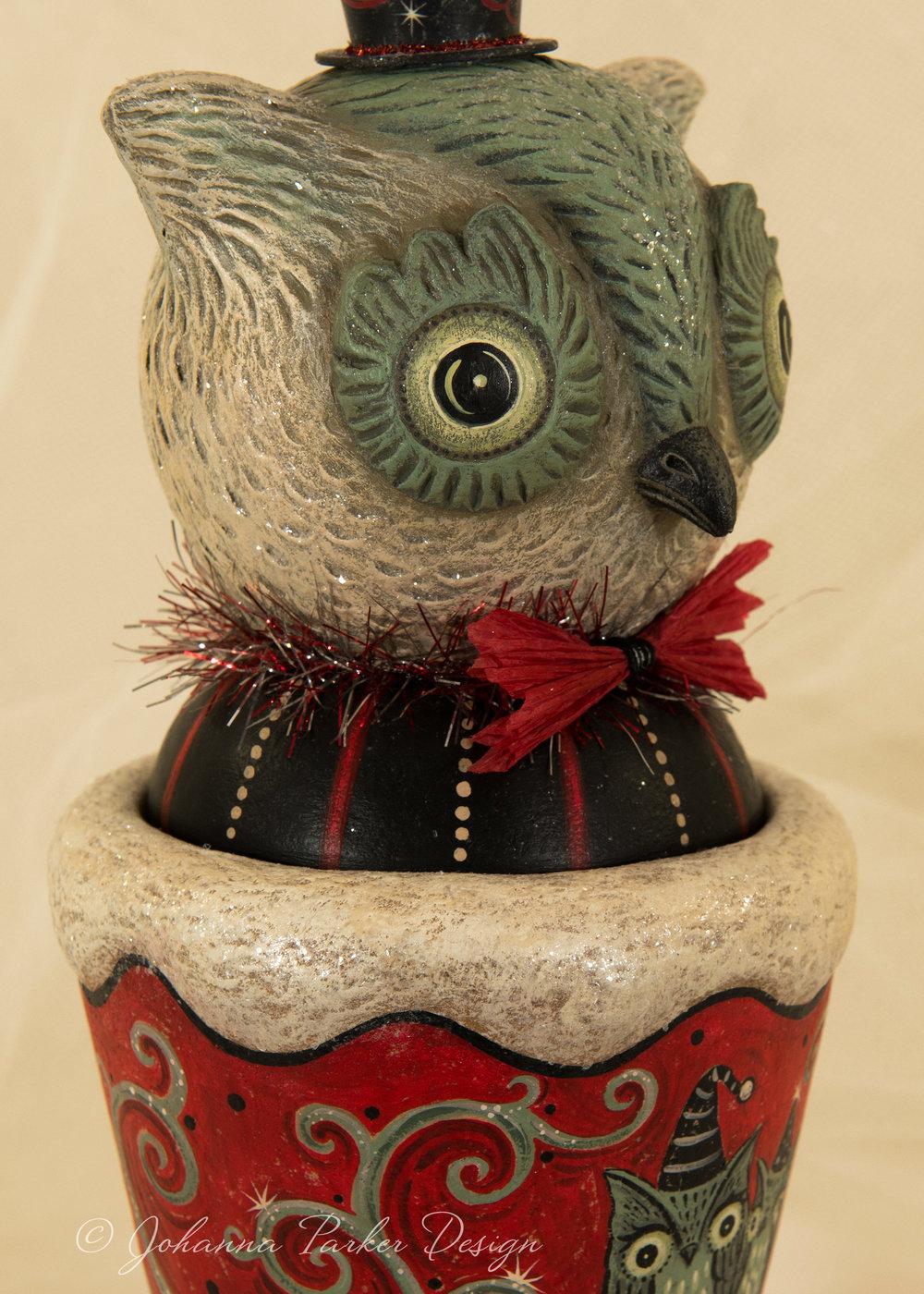 Johanna-Parker-Arthur-Owl-Merriwinter-3.jpg
