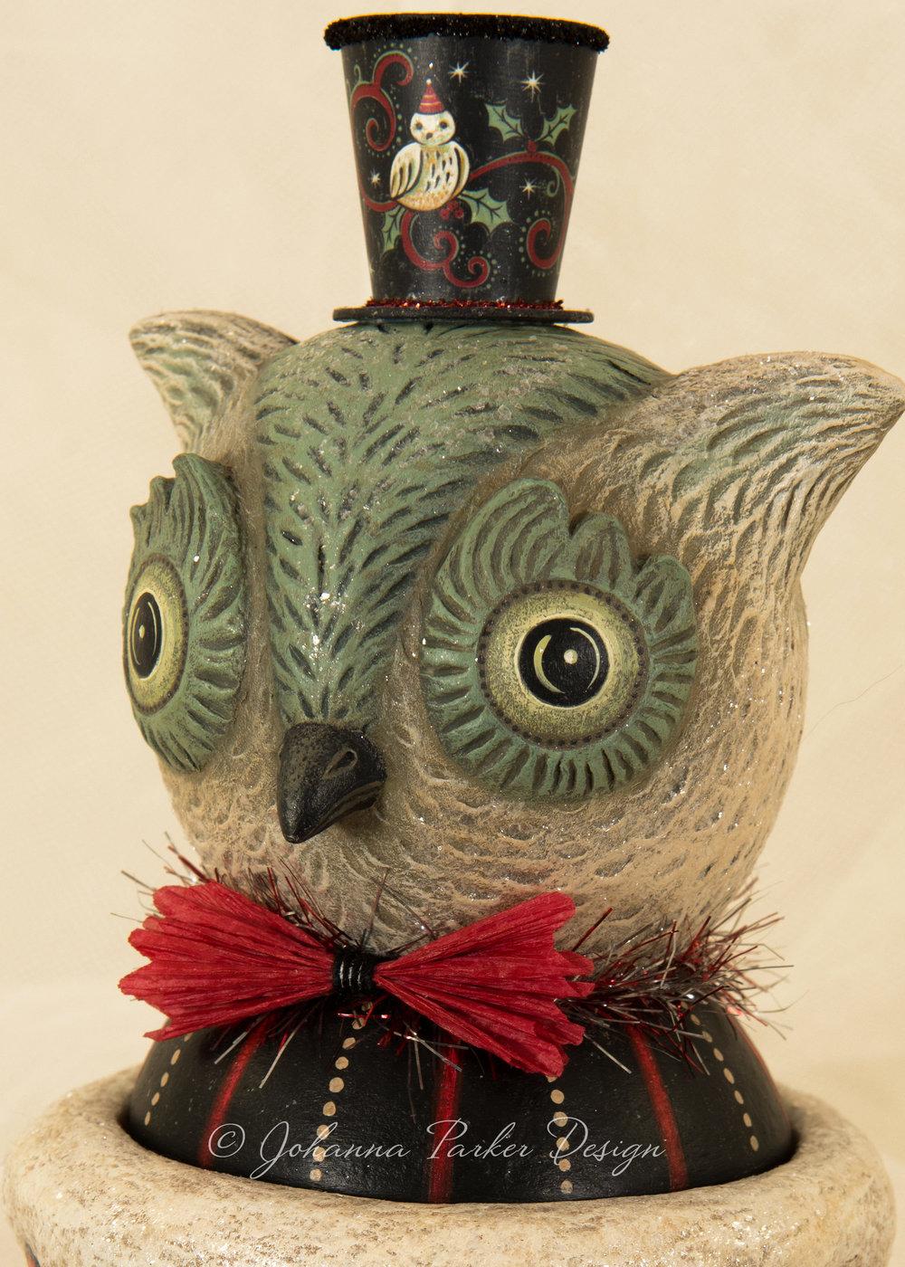 Johanna-Parker-Arthur-Owl-Merriwinter-7.jpg
