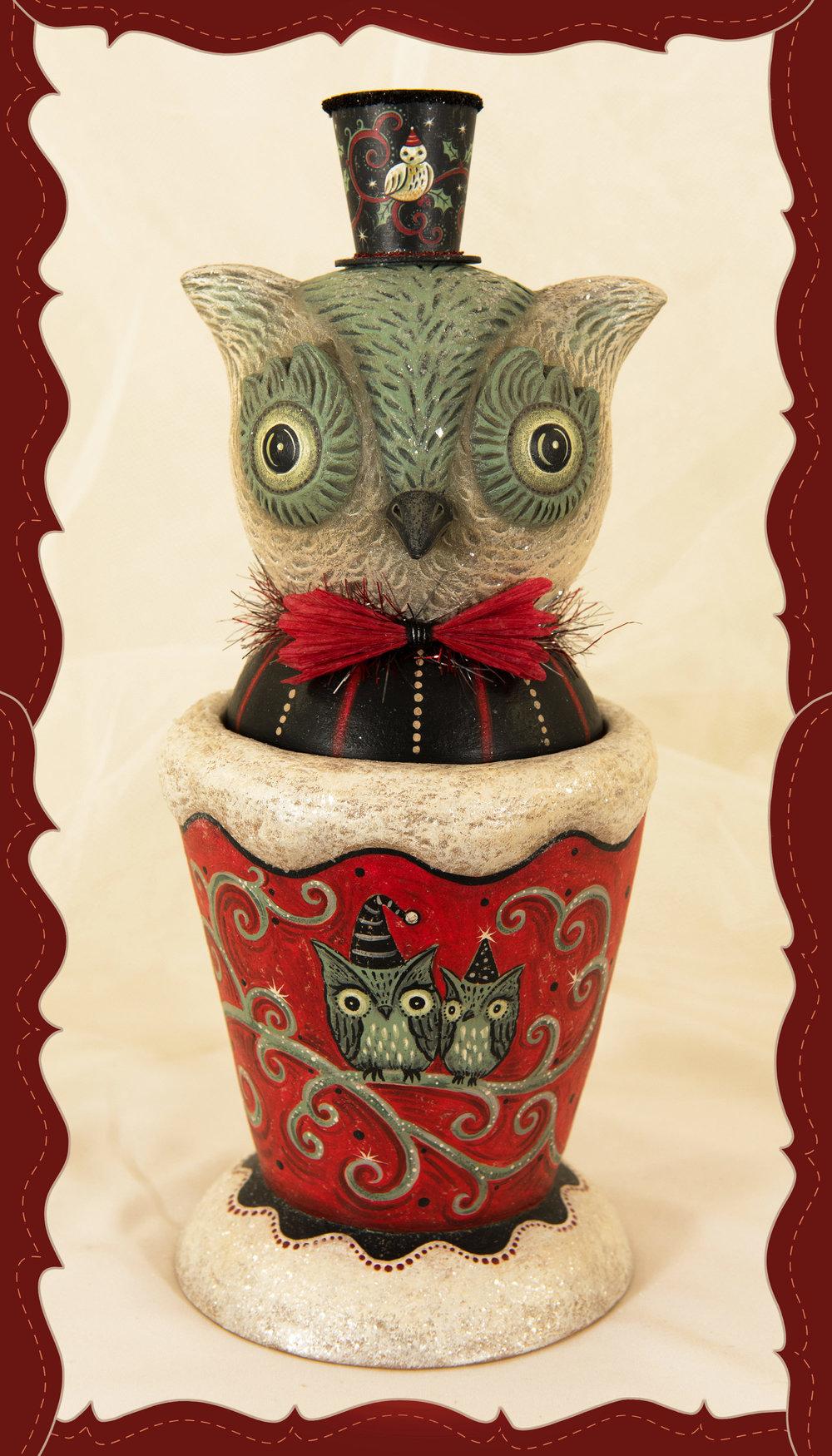 Johanna-Parker-Arthur-Owl-Merriwinter-Frame.jpg