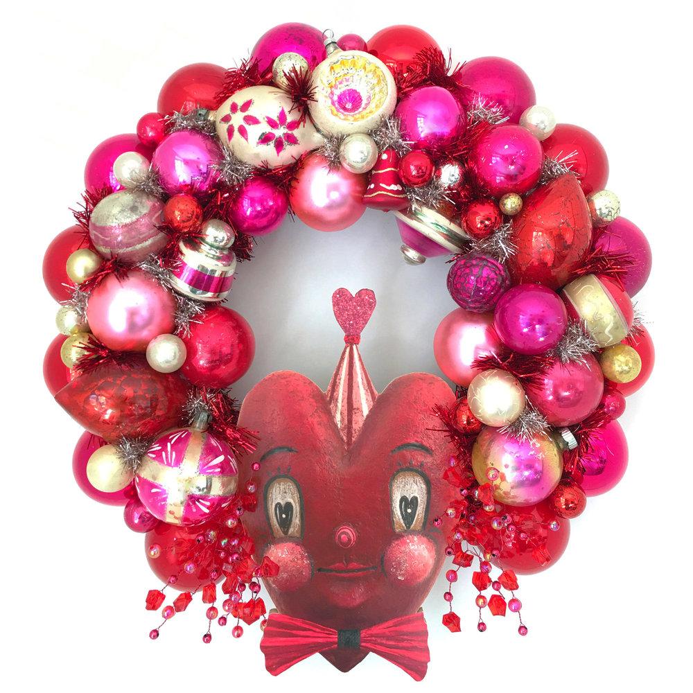 Valentine-Heart-Wreath-Johanna-Parker.jpg