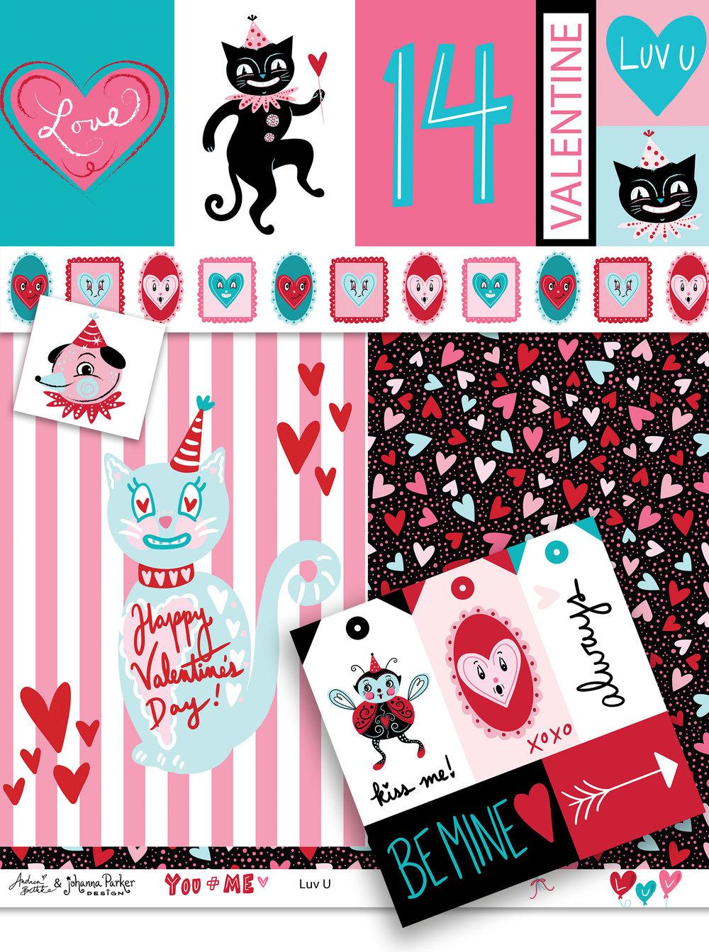 Andrea-Bethke-Johanna-Parker-Valentine-Scrapbooking-Designs.jpg