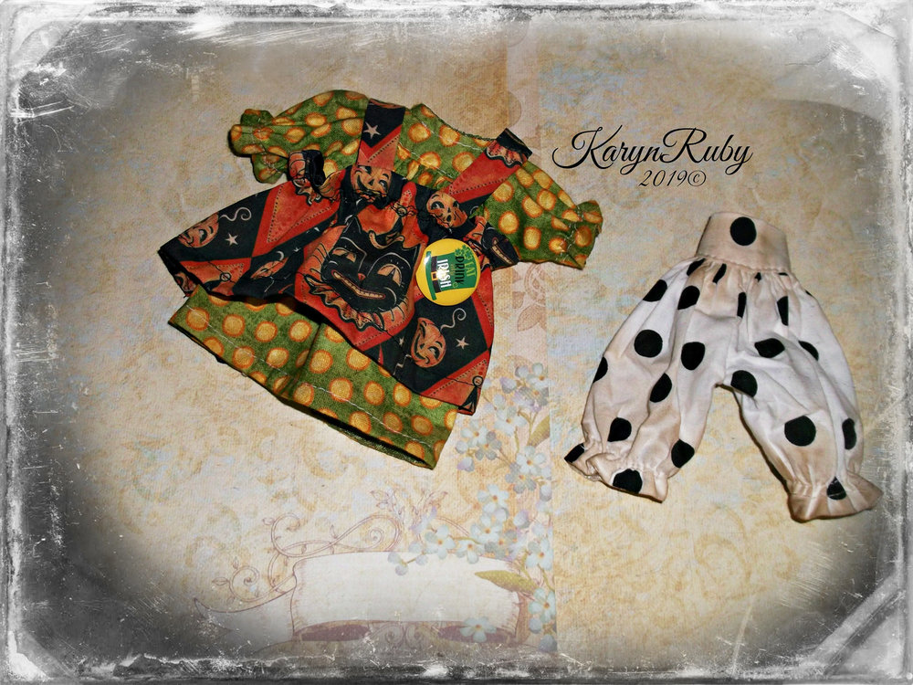 JPD Partners in Craft * KarynRuby + Johanna Parker Design * Artist Collaboration