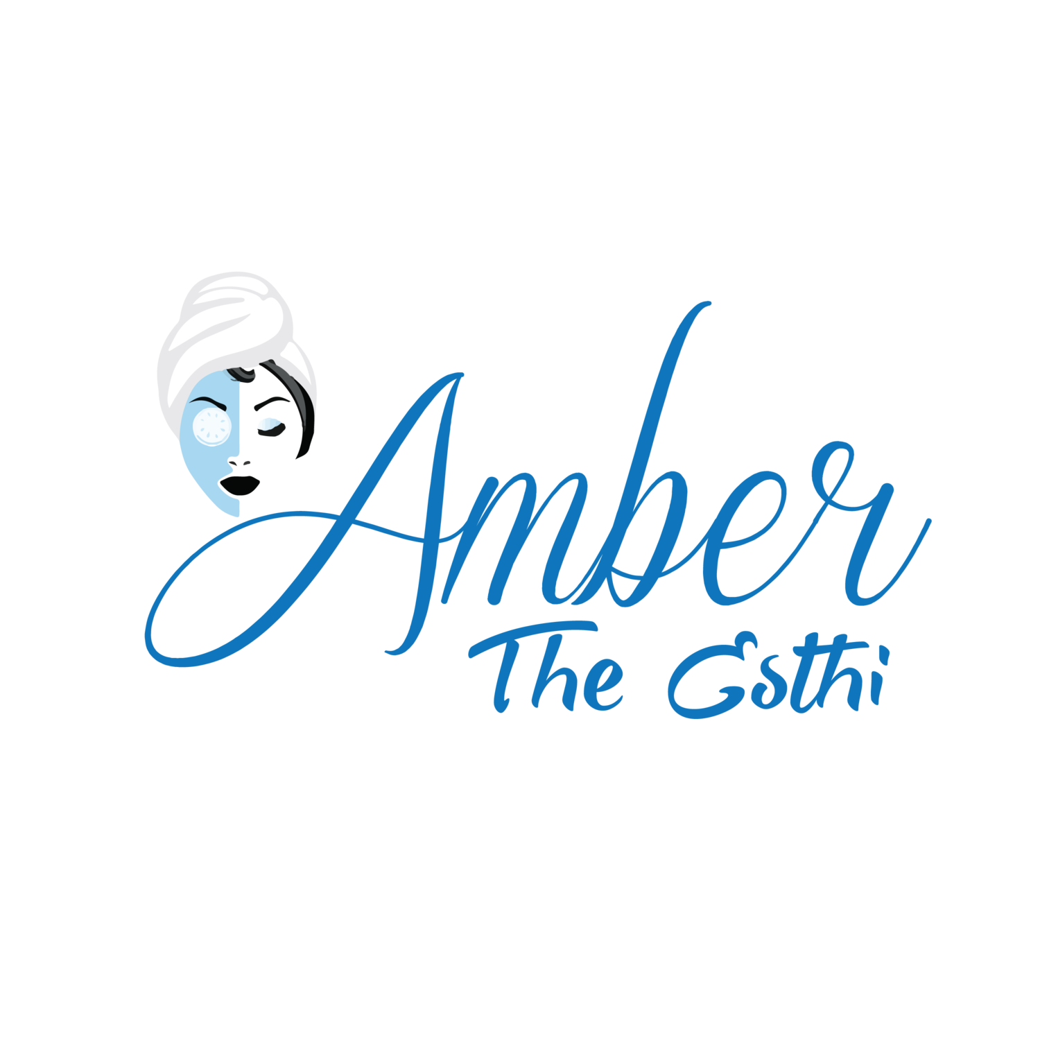 Amber The Esthi