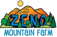 zeno-mountain-award-logo-400x260.jpg
