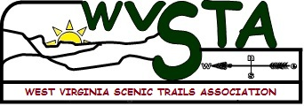 West Virginia Scenic Trails Association
