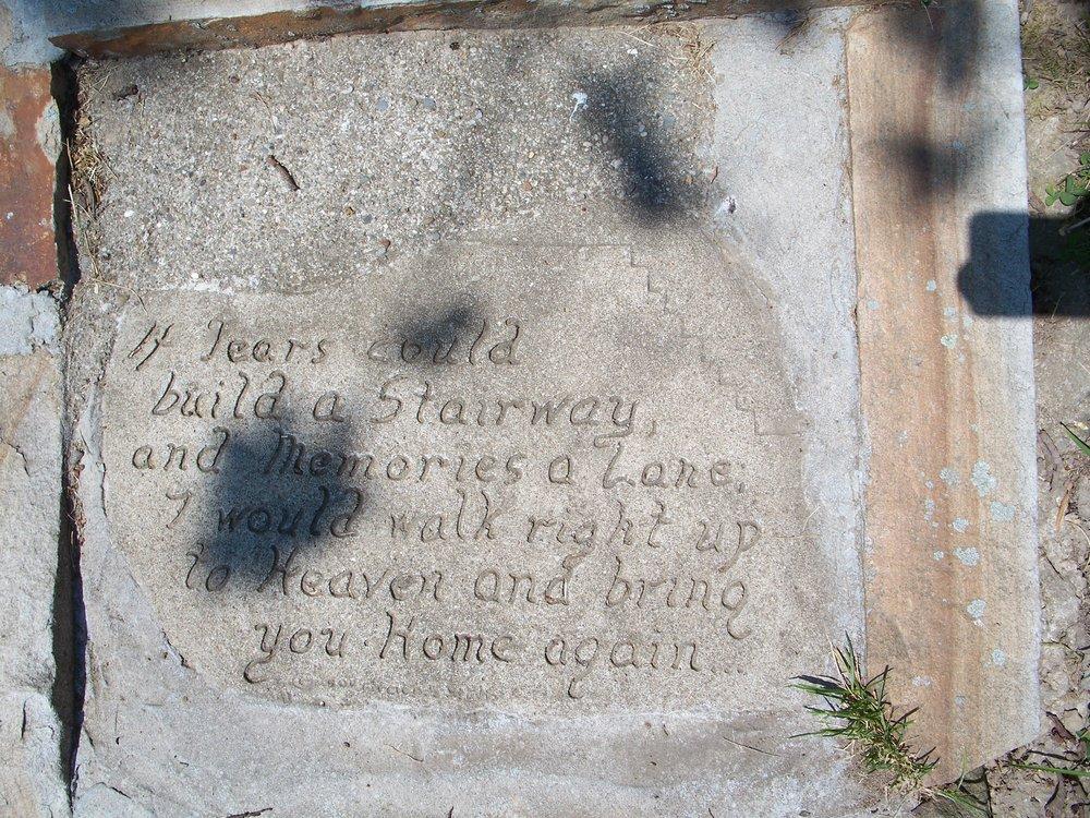 Memorial Poem.jpg