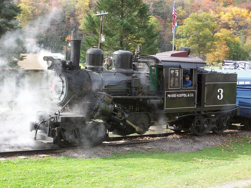 S2 Recreational Railroading in Durbin.jpg