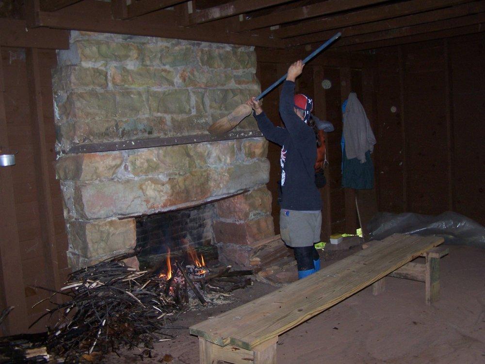 S3 Seneca Spgs Shelter CCC fireplace.JPG