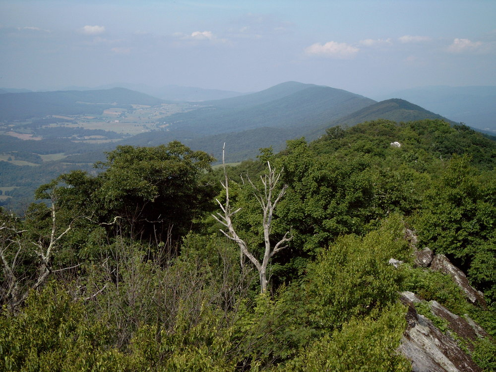 Hanging Rock on Peters Mtn.JPG