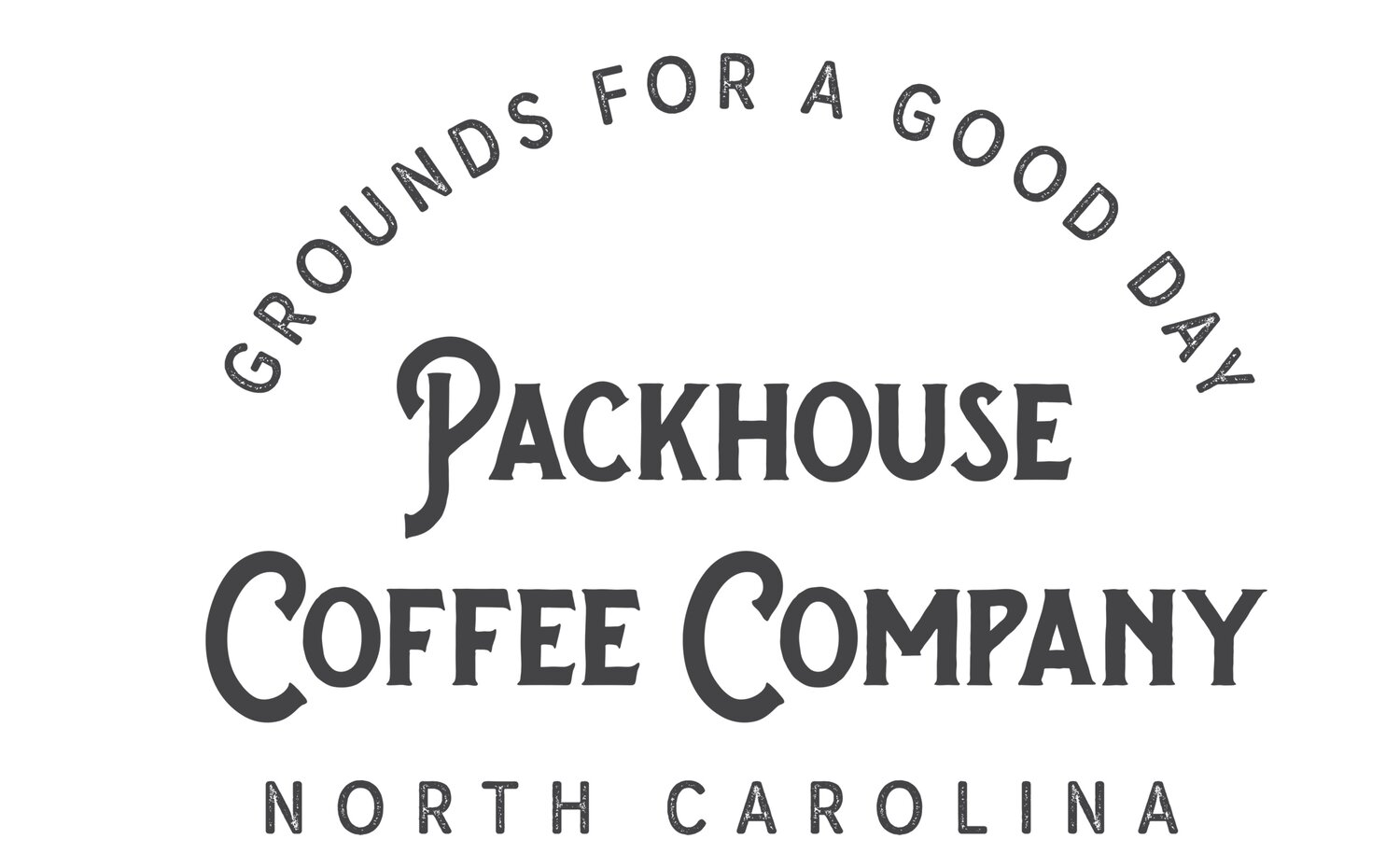Packhouse Coffee Company
