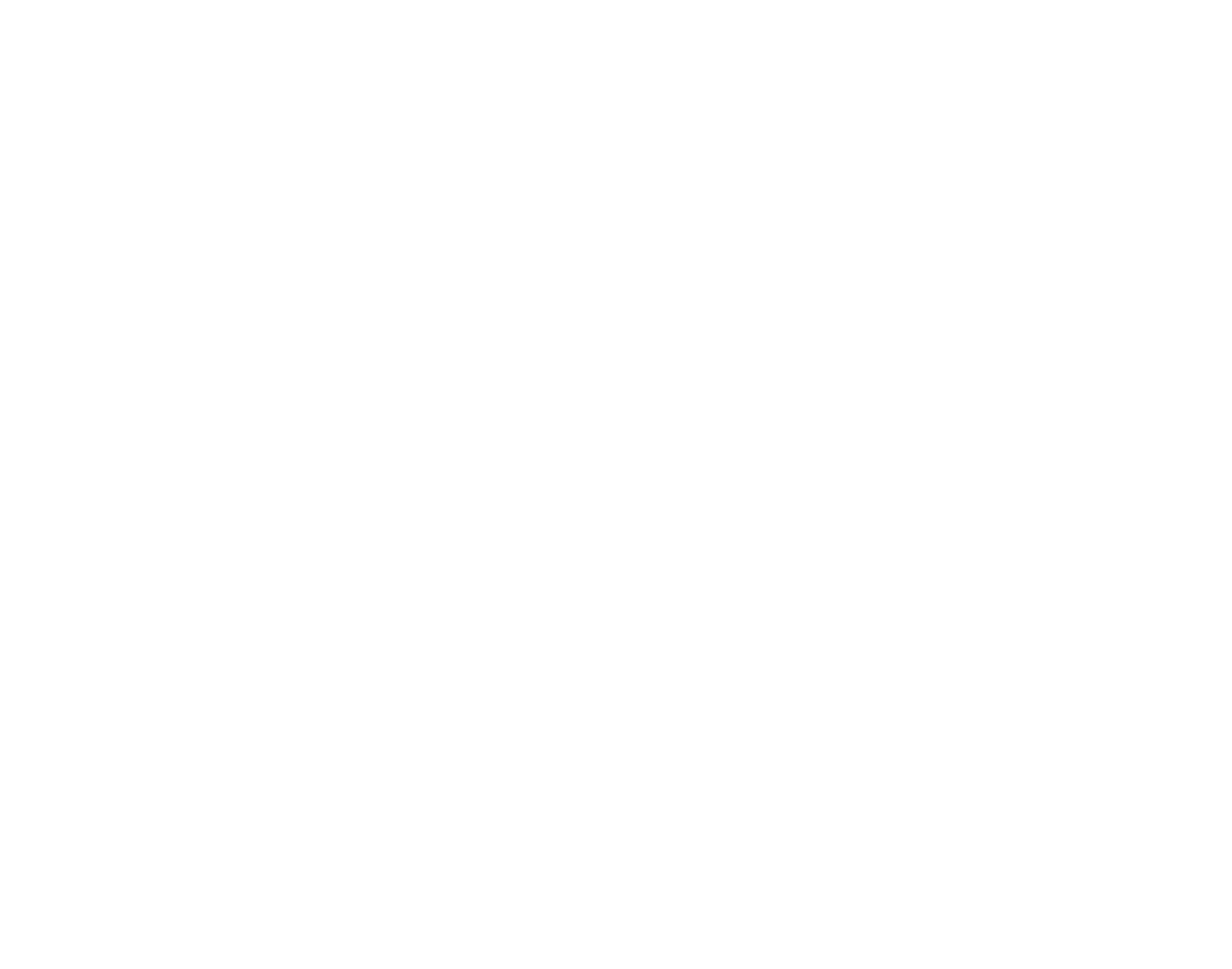 Bull Mtn. Coffee Roasters