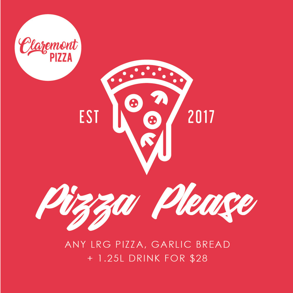Claremont Pizza _ Winter Promos-05.jpg