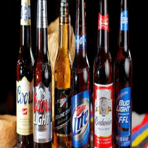 domestic-beers.jpg