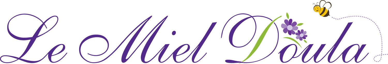 About Me — Le Miel Doula, LLC