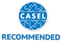 Casel Recommended .png