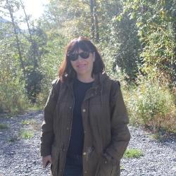 Sommelier Society of America instructor Stephanie Frederick