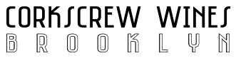 corkscrew brooklyn.png