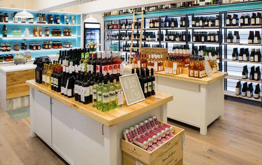 underground_wine_spirits_shop.png