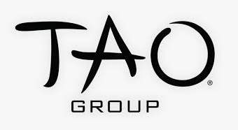Tao Group hiring in New York City