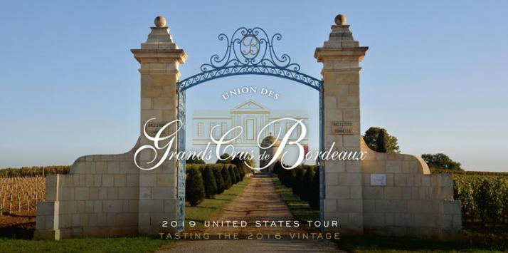 Grand Crus de Bordeaxu 2019.png