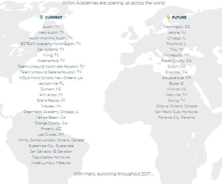 acton global.JPG