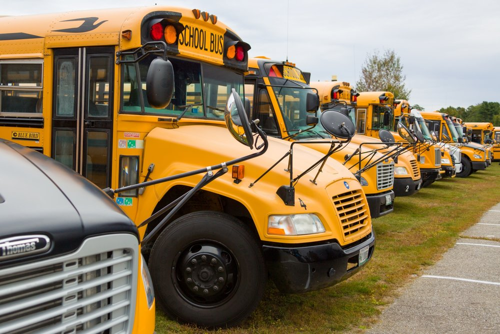 yellow-school-buses-1485361249b2u.jpg