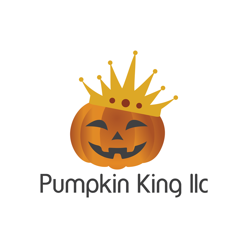 Pumpkin King Pumpkin Patch
