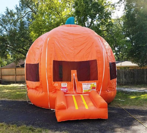 pumkins-for-rent-houston.jpg