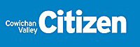 citizen_logo.jpg