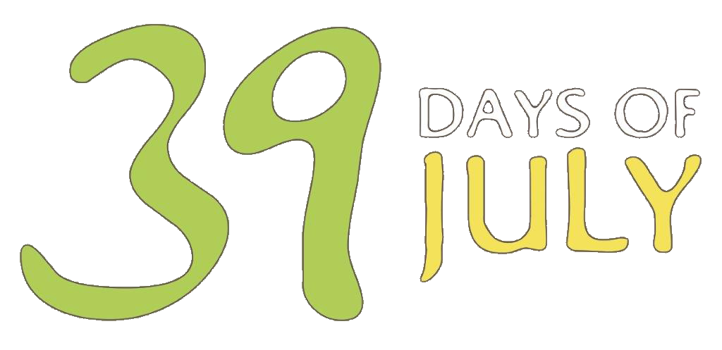 39 Days of July Cowichan Summer Festival