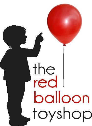 redballoon colour logo.png