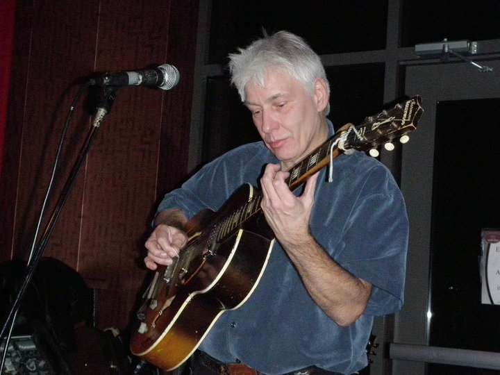 Brian Gauci