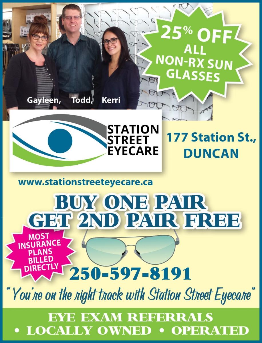 AD-Station-St-Vision.jpg