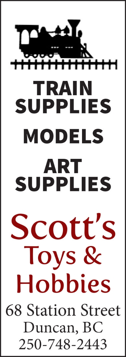 AD-Scotts-Toys-1-8-39-Days.jpg