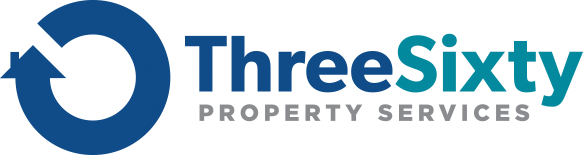 ThreeSixty Property Services