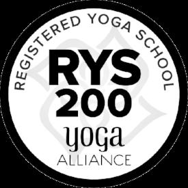 yogaalliancelogo.png