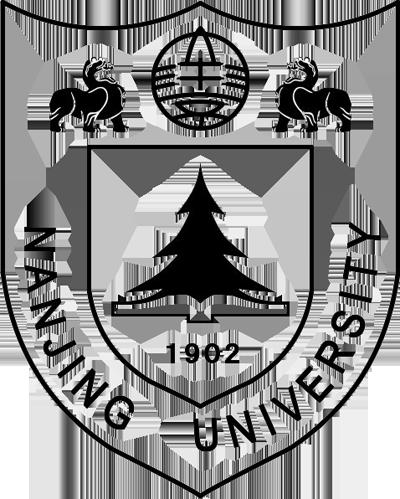 NJU-Logo.png