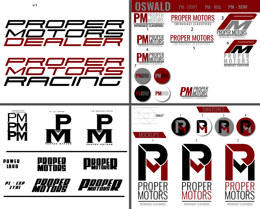 proper-motors-brandboard-evo.png