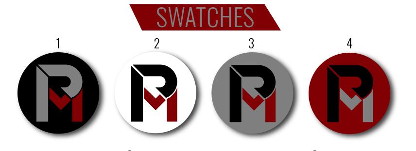 proper-motors-swatches.png