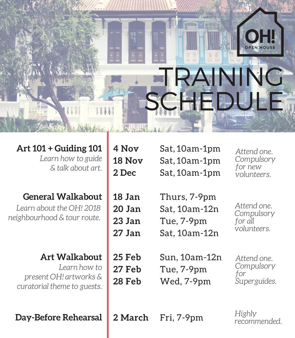 OH2018+-+EH+-+vol+training+schedule.jpg