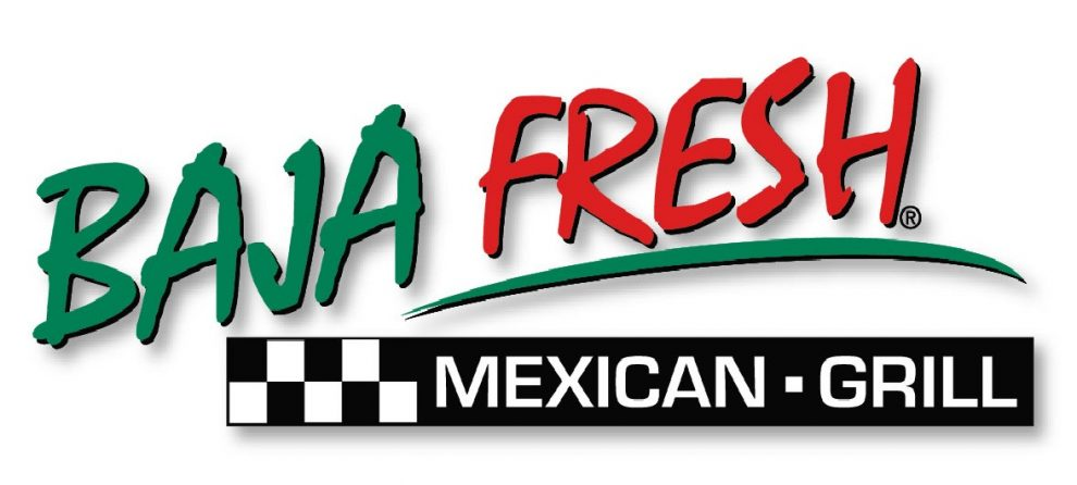 Baja-Fresh-Menu-Prices-990x446.jpg