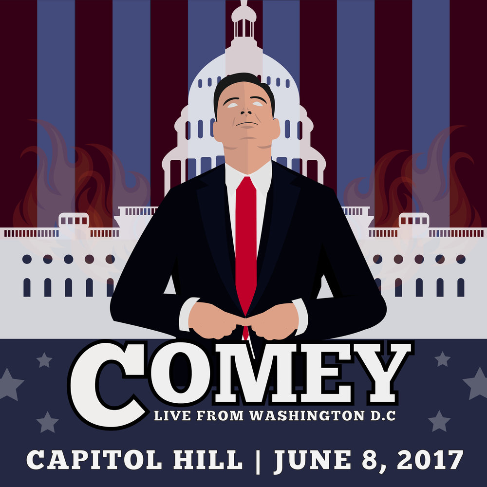 Comey Hearing Graphic-01-01-01.jpg