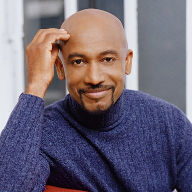 "- montel williams""Gary was able to garner extensive exposure for stories shared on The Montel Williams Show in both national and local markets. His ability to discover new and exciting angles to approach media outlets, resulting in positive PR exposure was uncanny.  Professionalism and stellar performance are two characteristics that will always be associated with Gary, and will make him an asset to any company."""