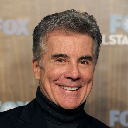 "- john walsh""For the more than 25 years I have been in television business, I have worked with and known only a few people who are effective at publicity. Gary Rosen is one of those very rare people who is dedicated, professional and highly committed."""