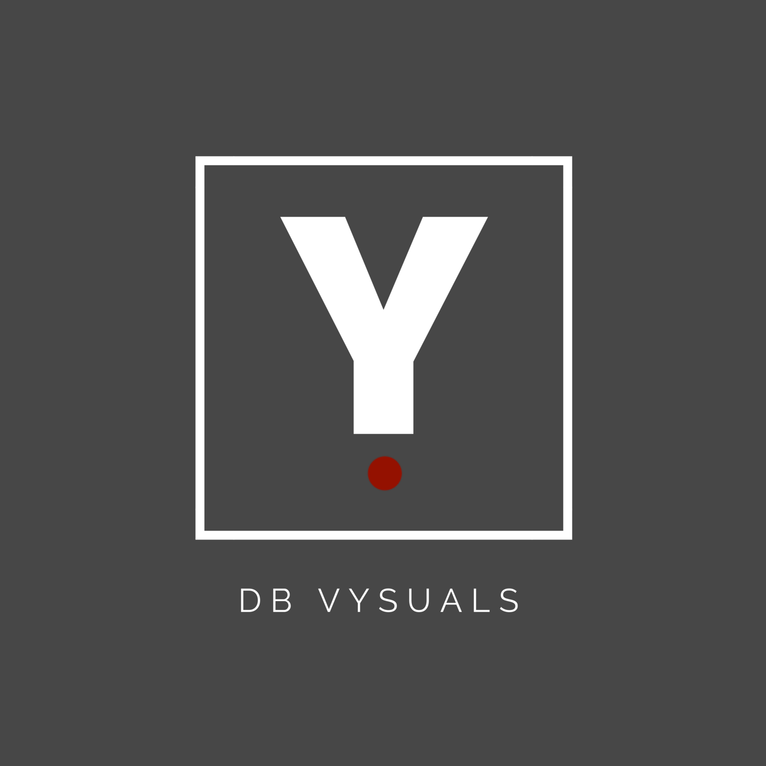 db Vysuals