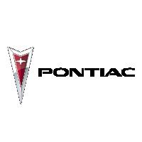 pontiacvector.png