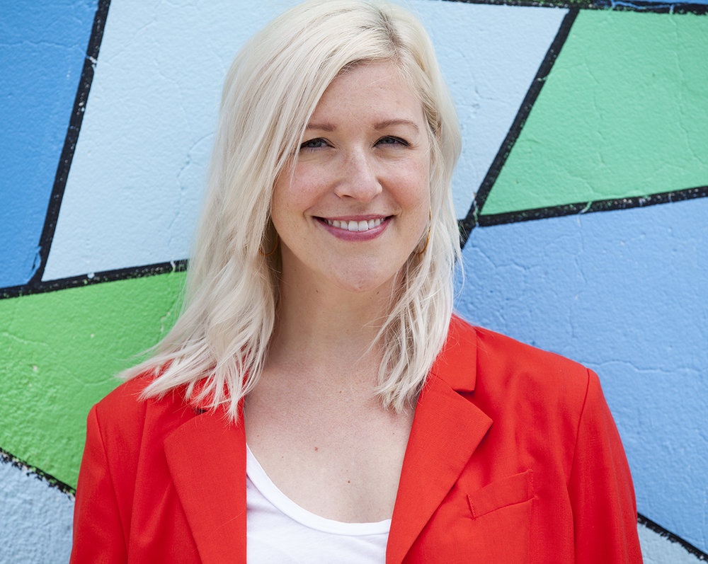 Kayla de la Haye is an Assistant Professor of Preventive Medicine at the University of Southern California. -