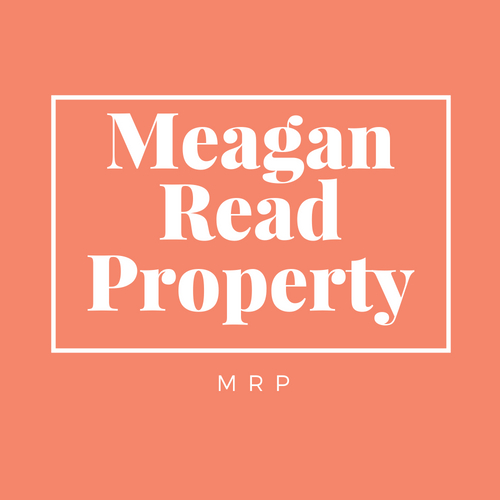 Meagan Read Property