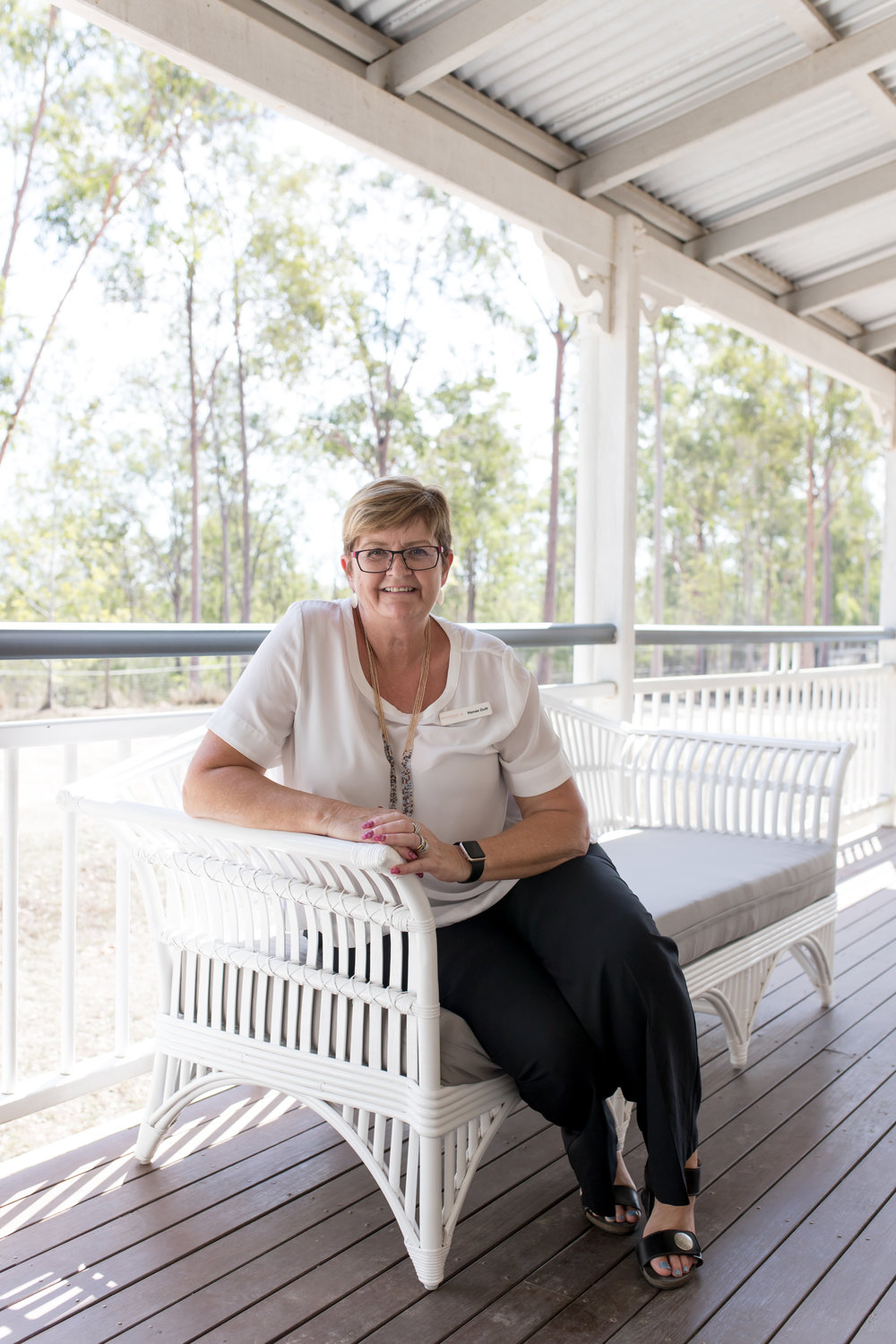 Renae Duff - SALES CONSULTANTE: Renae@MeaganReadProperty.com.auM: 0418 750 528Renae is an award-winning agent and has just won the A List award 2017 (top 150 agents in Queensland) and was the No. 1. Salesperson for Gross Commission Sales Nationally for 2016 for the Elders Group.Renae is a very competent and successful agent having worked in this area for nearly 12 years. Dedicated and motivated she enjoys looking after her many clients – nothing is too much trouble.
