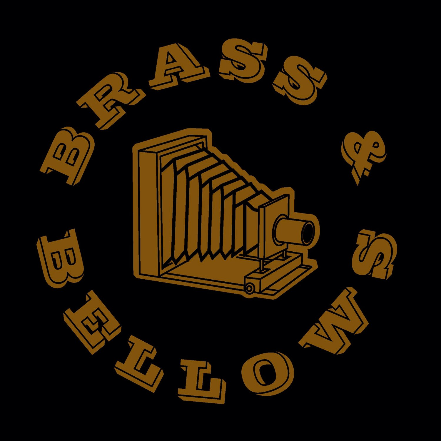 Brass & Bellows